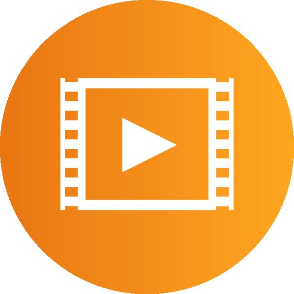 Videocolumnas