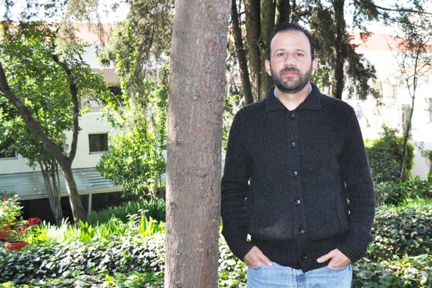 El profesor Alejandro López-Feldman fue designado Vice-Presidente de la (LACERE) 