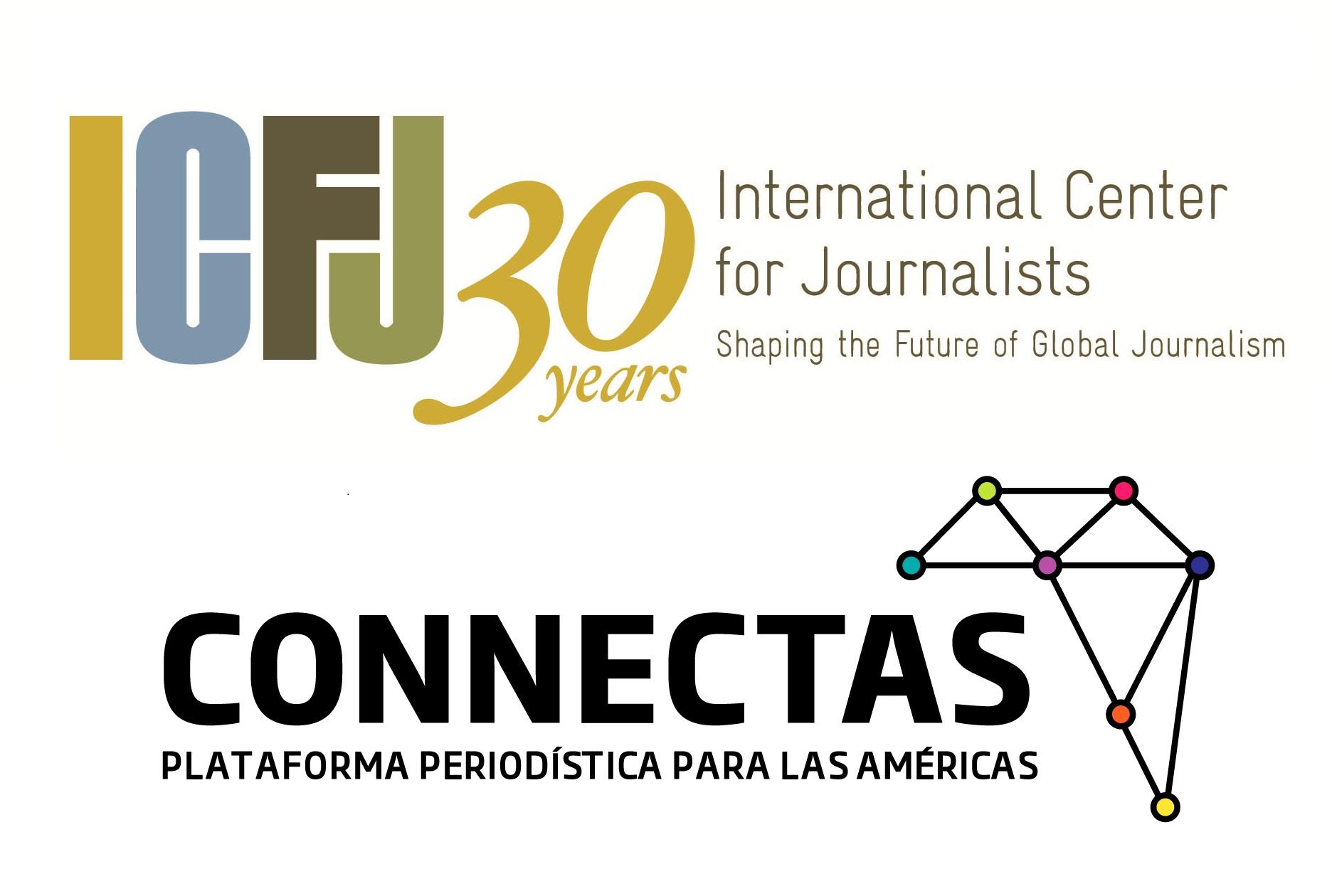 Premio Iniciativa para el Periodismo de Investigación en las Américas