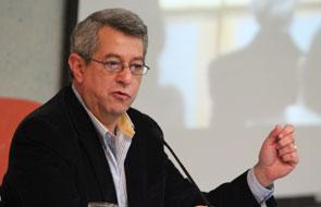 El Dr. Mauricio Merino ratificado como presidente de la Asamblea Consultiva (AC) del Conapred