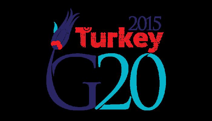 Youth 20 en Turquía