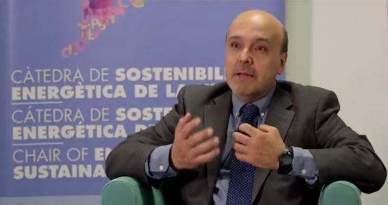 Dr. Juan Rosellón, nuevo miembro del Comité Editorial de la  revista Review of Network Economics