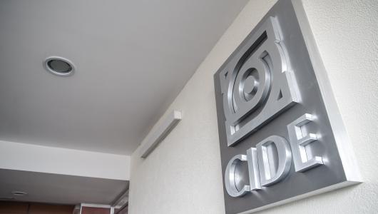 Incluyen a CIDE, CIDAC y CEMDA entre los mejores <i>Think Tanks</i> del mundo