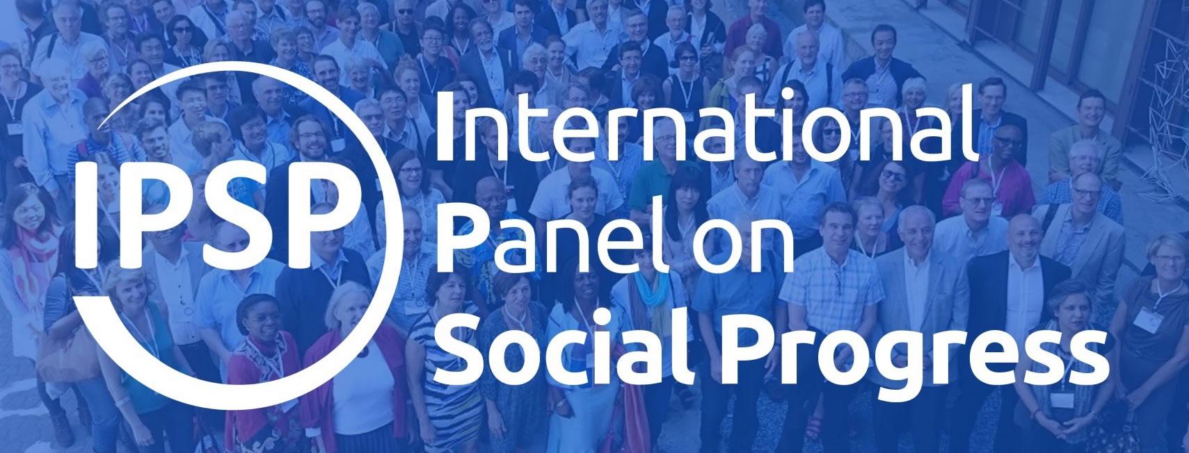 Académicos de todo el mundo proponen soluciones a problemas sociales