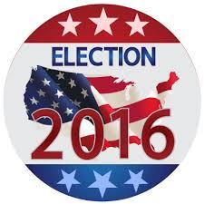 Misión de académicos mexicanos a la elección presidencial de Estados Unidos