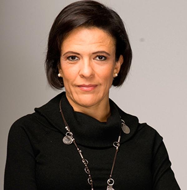 Designan a Ana Laura Magaloni como miembro de la Asamblea Constituyente de la CDMX