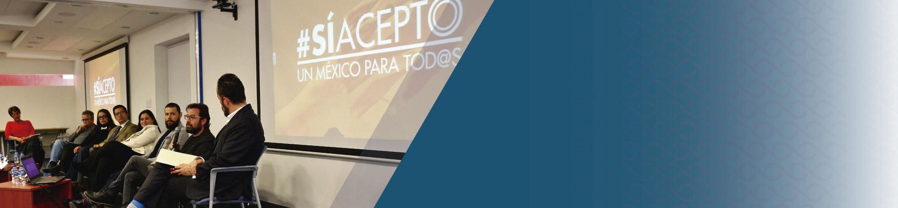 cide_si_acepto