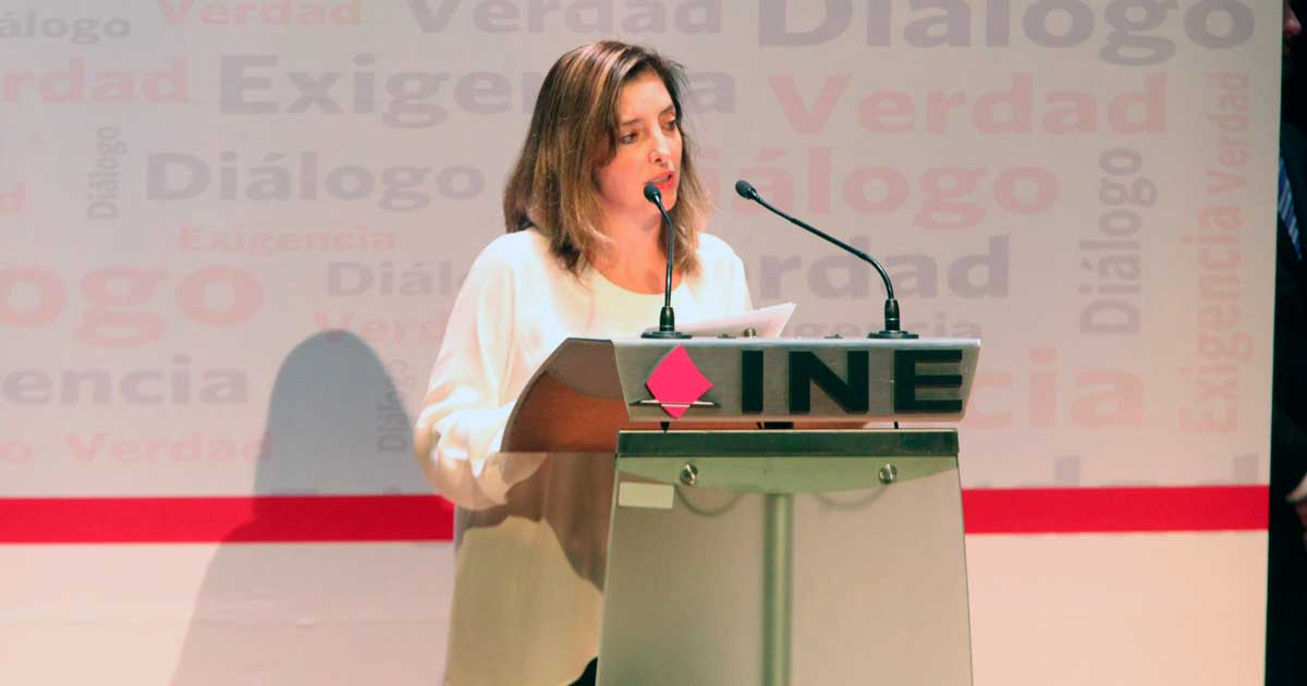 Participa CIDE en Estrategia Nacional de Cultura Cívica del INE