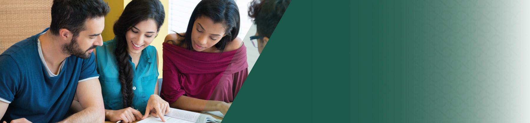 cide_Insuficiente_solo_preparar_estudiantes_para_mercado_laboral