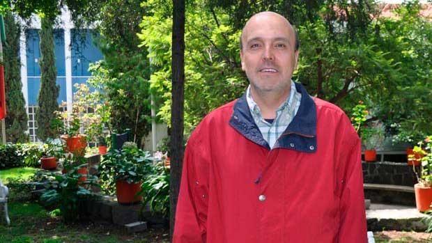 Doble distinción para el profesor-investigador Juan Rosellón