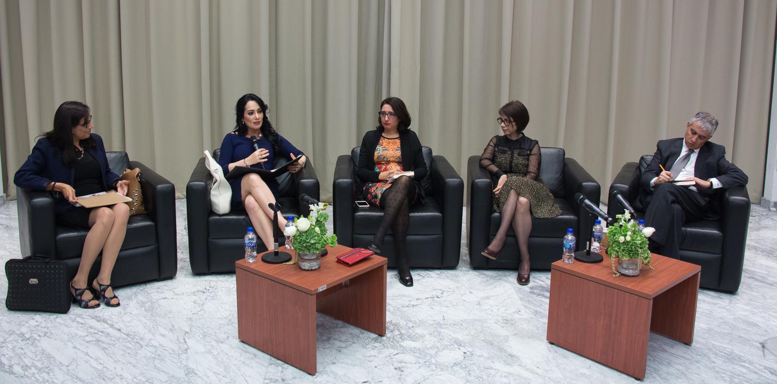 Justicia administrativa recobra interés tras Sistema Nacional Anticorrupción