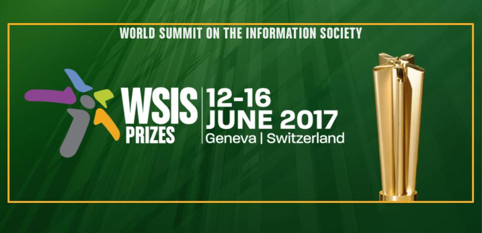Proyectos de investigación del CIDE compiten en la <i>World Summit on the Information Society</i>, de la ONU