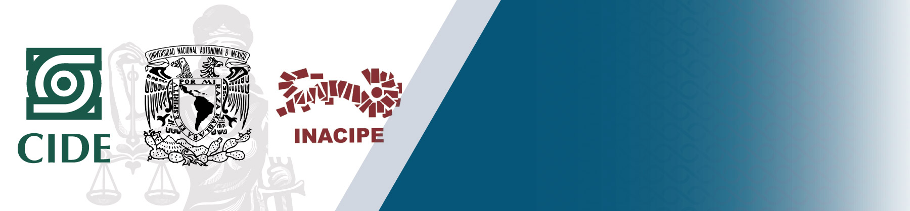 cide_UNAM_CIDE_e_INACIPE_inician_consultas