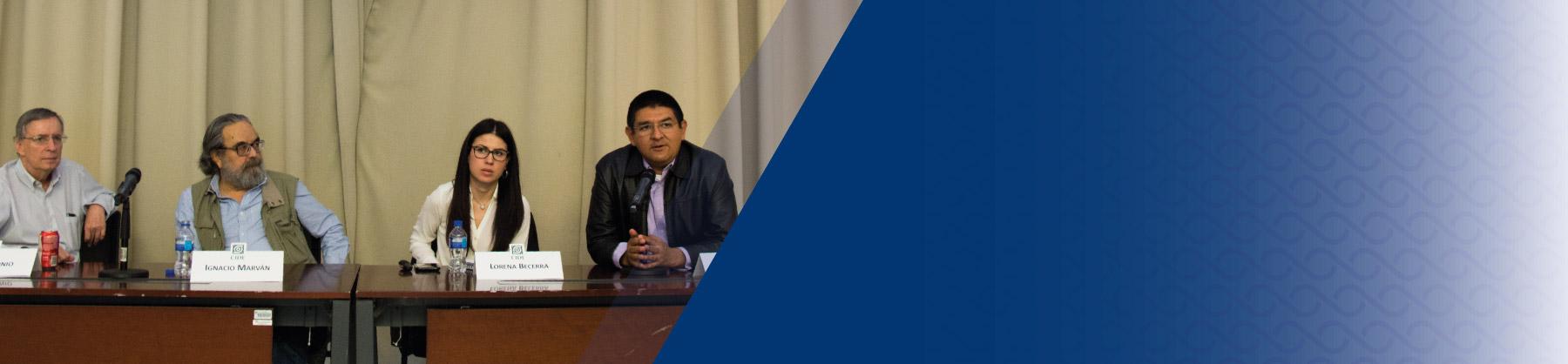cide_Expertos_analizan_coyuntura_electoral_2017