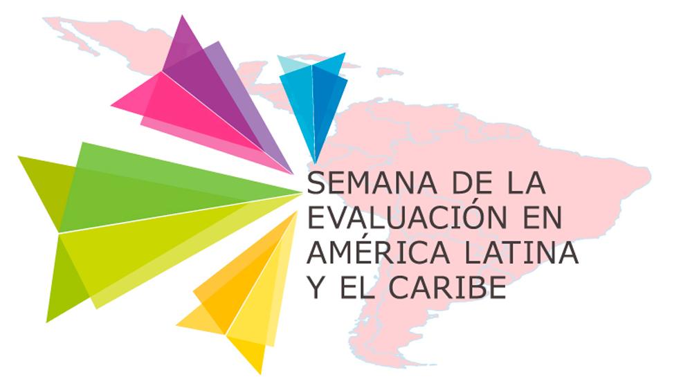 La Evaluación de las Políticas Públicas en América Latina a debate
