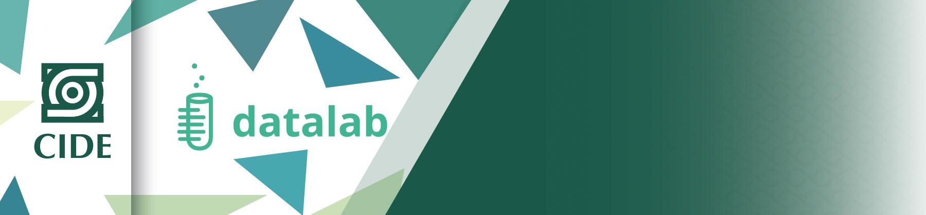 cide_conoce_los_proyectos_DataLab
