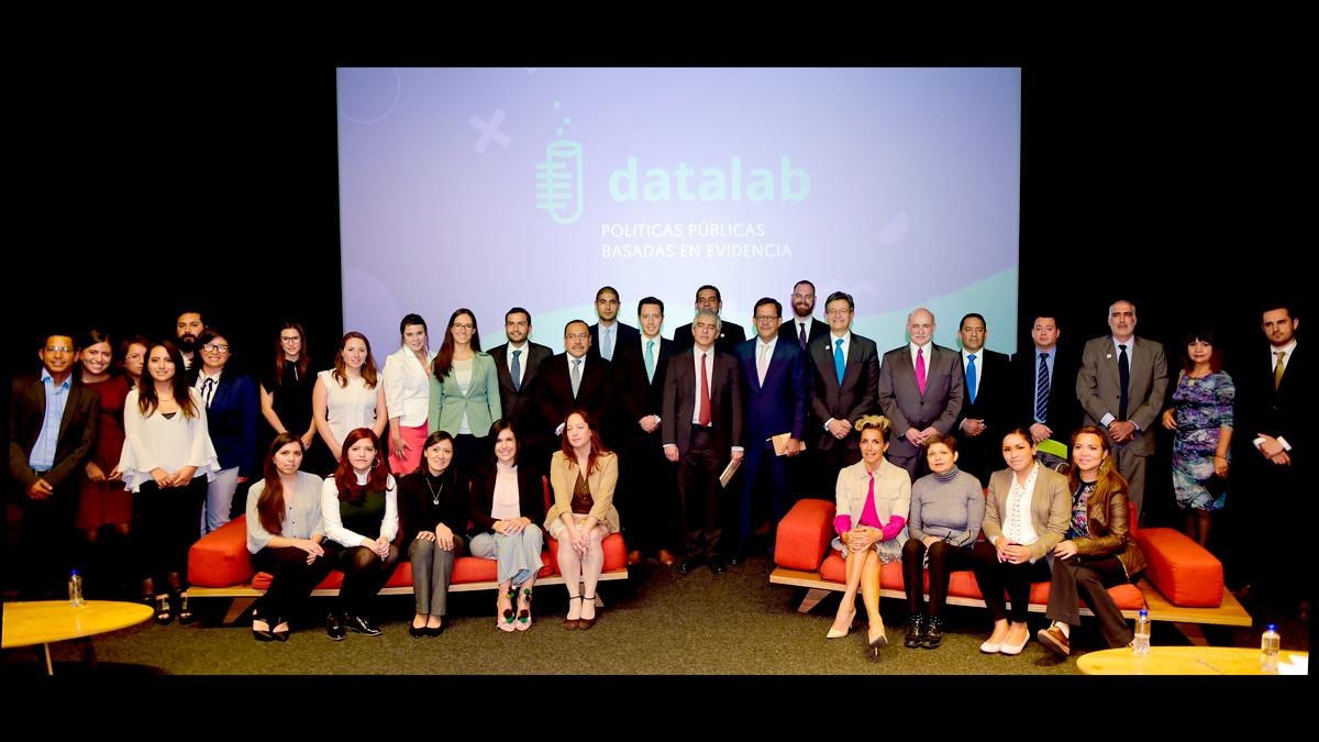 Conoce los proyectos DataLab que quedaron finalistas en la World Summit on the Information Society