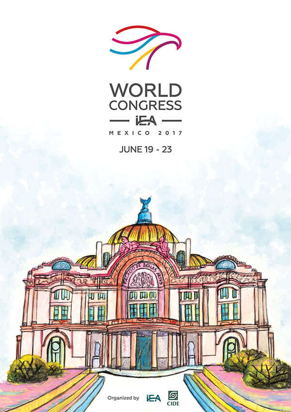 WORLD CONGRESS IEA