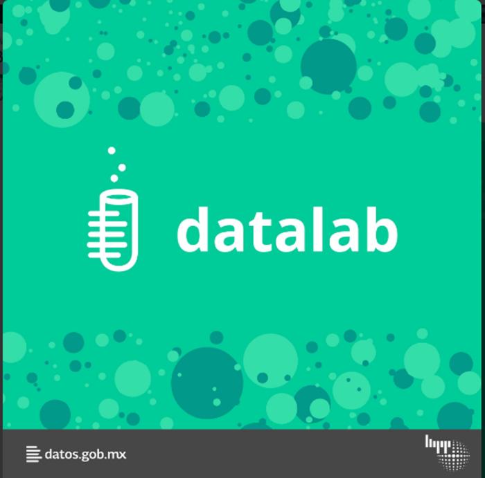 Se abre convocatoria DataLab