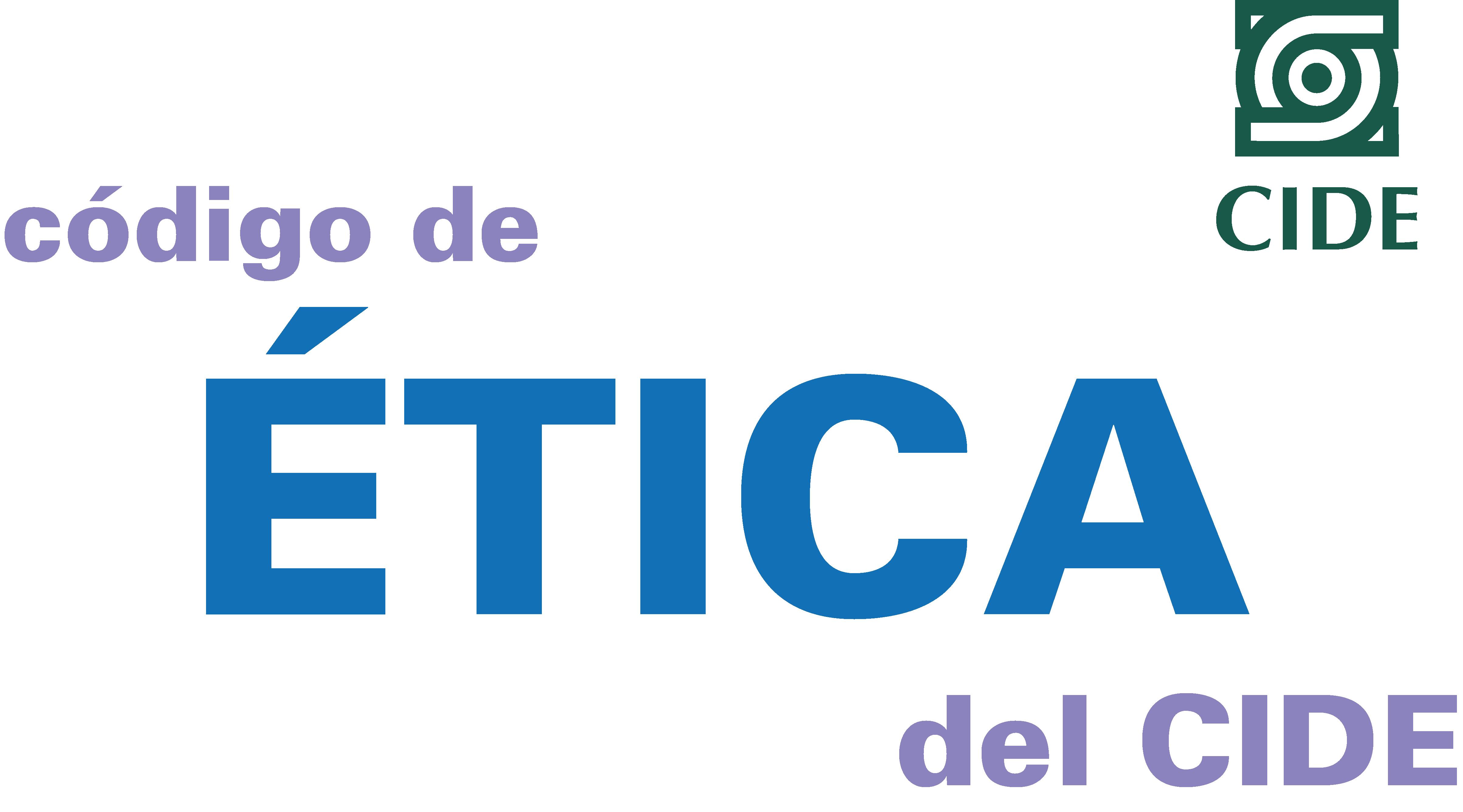 Comunicado sobre resolución de Consejo Académico respecto a faltas al Código de Ética