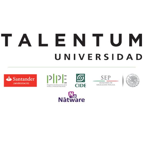 """Ceremonia de inauguración del programa Talentum-Universidad: los líderes que nos hacen falta, edición 2016 """"Re-imaginando México"""""""