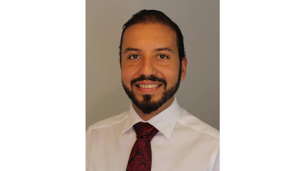 Daniel Zizumbo es invitado como <I>Research Assistant Professor of Political Science</i> en <I>Vanderbilt University</i>
