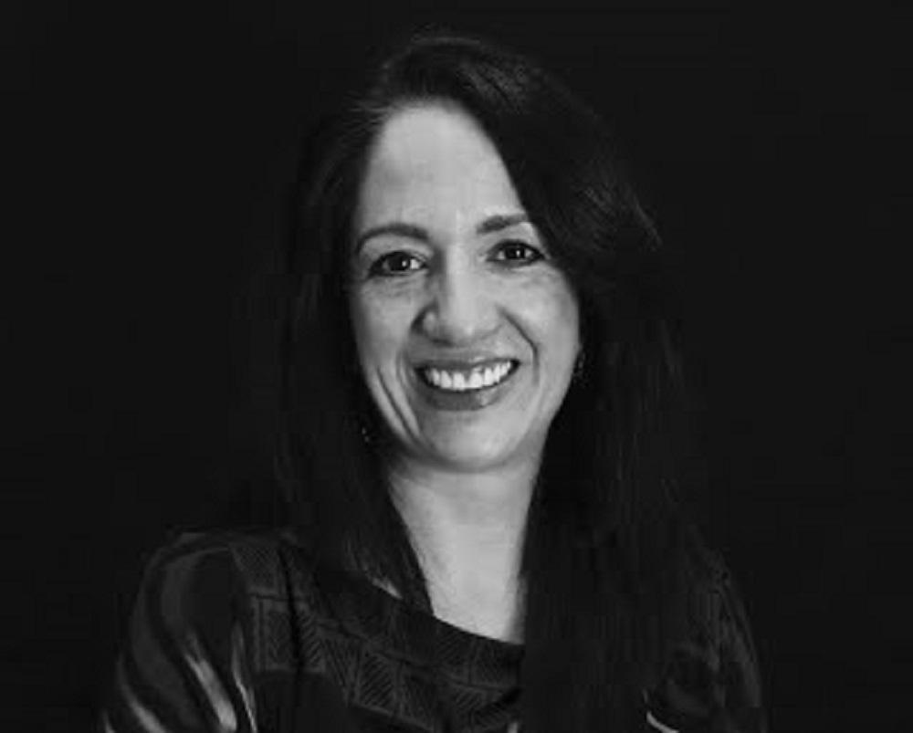 Rosario Aguilar forma parte del Comité Editorial de la revista Political Behavior