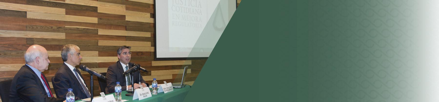resultados_sobre_la_implementacion_de_la_politica_de_mejora