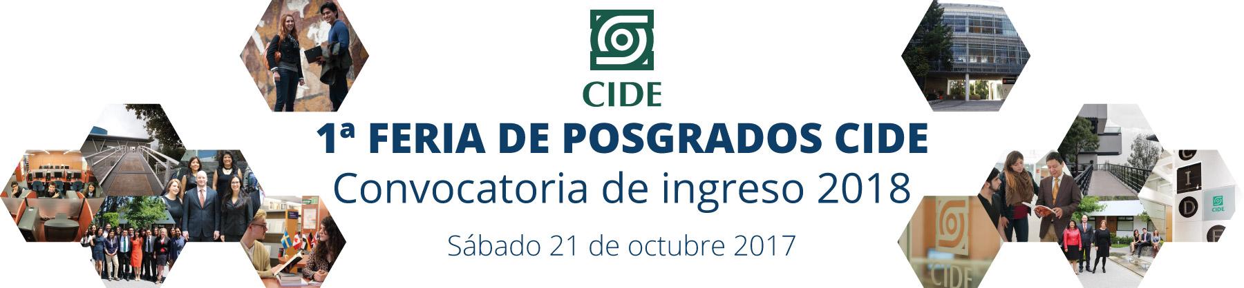 cide_feria_de_posrgrados_ingresos_2018_home
