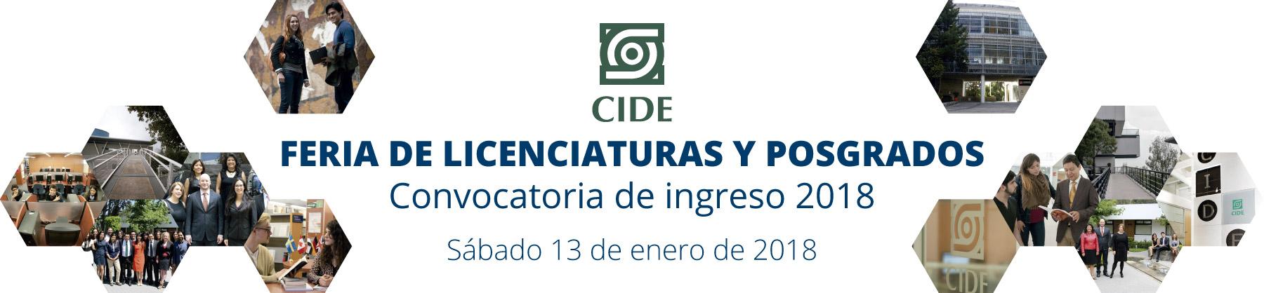 Asiste_a_la_Feria_de_Licenciaturas_y_Posgrados_y_conoce_la_oferta-academica_del_CIDE