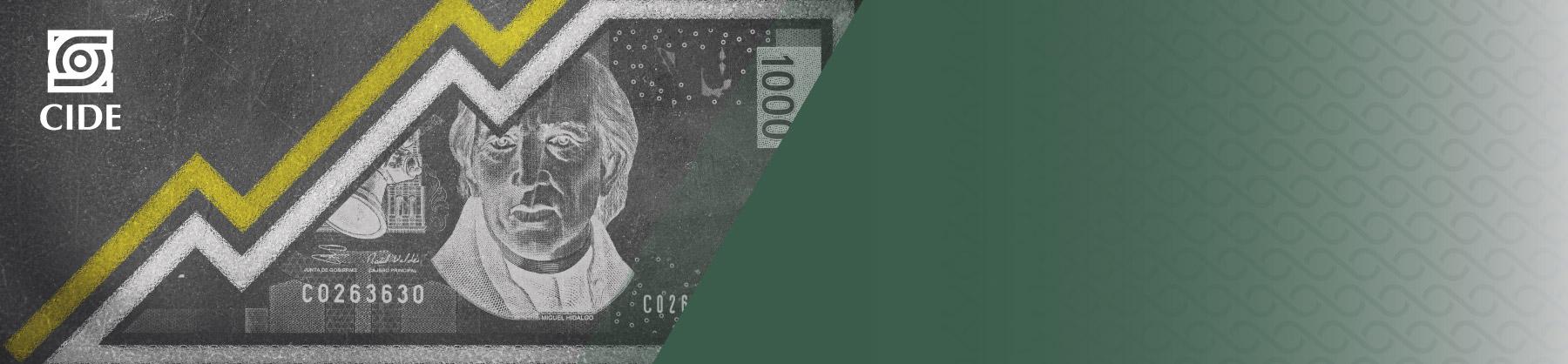 cide_CONFERENCIA_DE_PRENSA_Perspectivas_economicas_2018