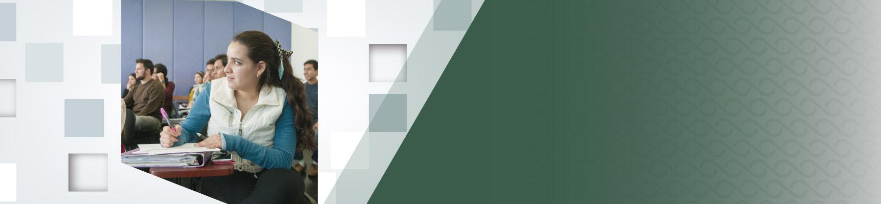 cide_nivelacion_2018