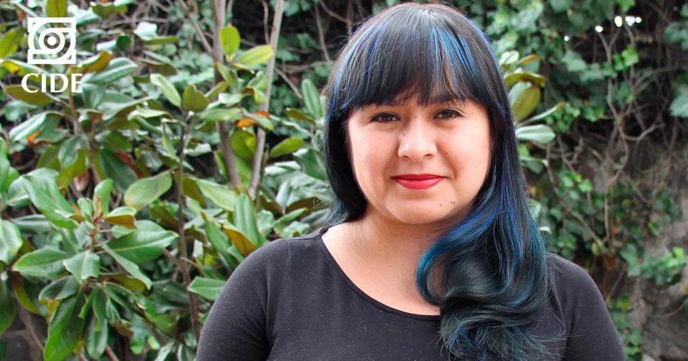 Dra. Lucero Ibarra Rojas será miembro del cuerpo de gobierno del RCSL