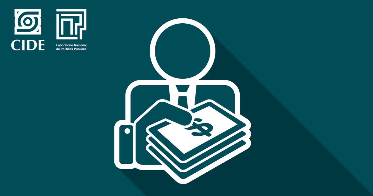 Proyecto del UCEx es reconocido por su innovación en el combate a la corrupción