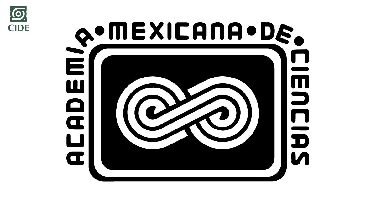 Guillermo Cejudo y Alfonso Miranda, nuevos miembros de la Academia Mexicana de Ciencias