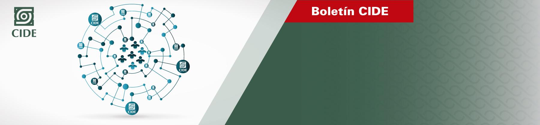 BH-Boletin-404