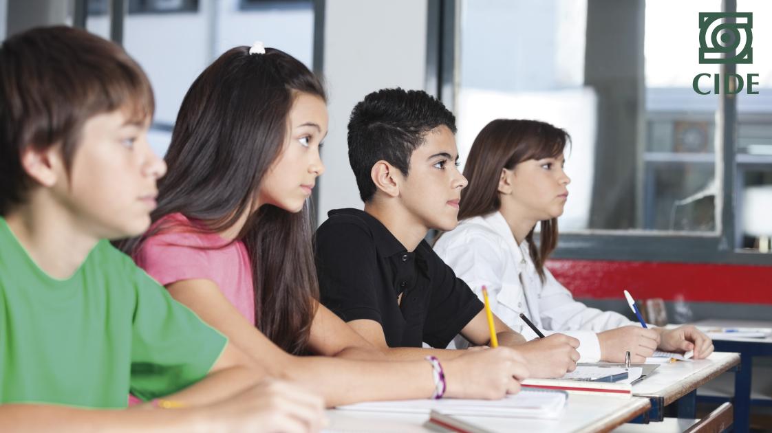 Analiza PIPE-CIDE acciones transnacionales educativas para estudiantes migrantes de retorno
