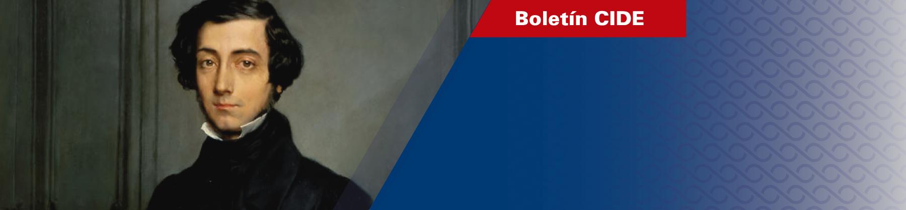 bannerboletin