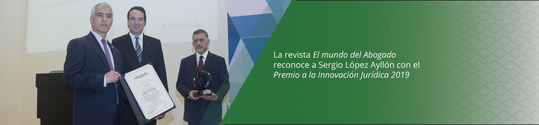 Banner-de-reconocimiento-a-Sergio-López-Ayllón