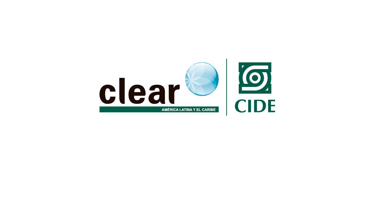 Evaluación de CLEAR LAC es reconocida en el <em>Evaluation for Transformational Change Award</em>