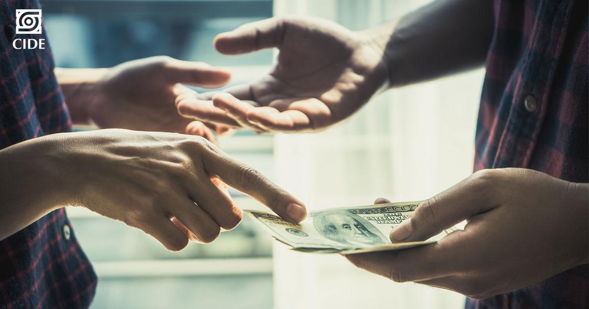Analizan corrupción desde las organizaciones en región latinoamericana