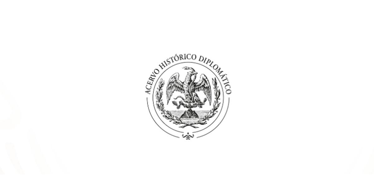 Egresada de MHI obtiene el Premio Genaro Estrada 2019