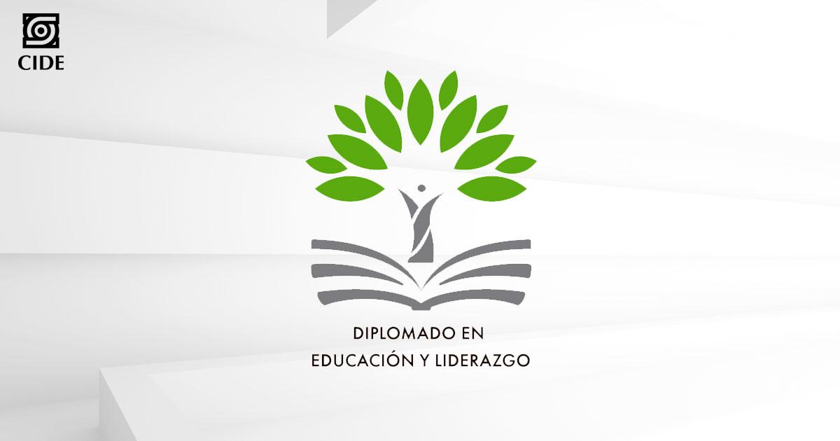 PIPE- CIDE lanza Diplomado en Educación y Liderazgo