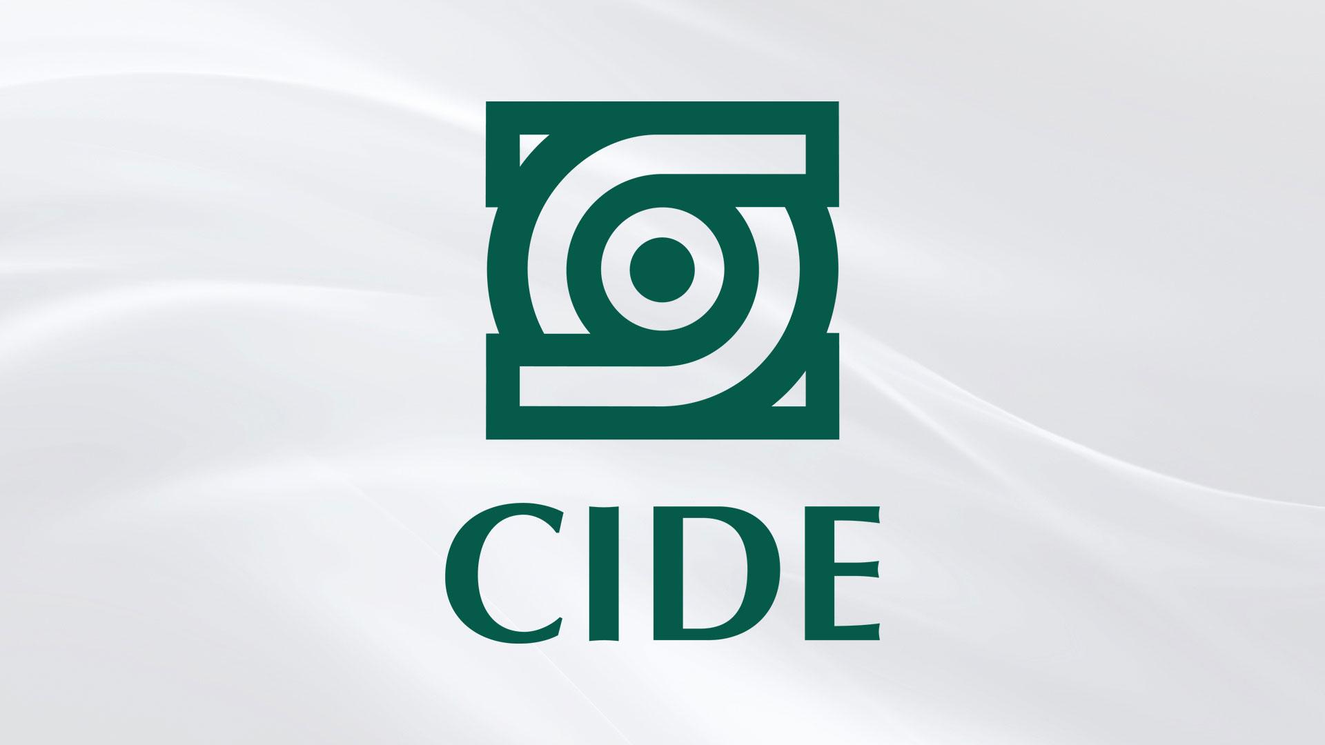 Comunicado CIDE