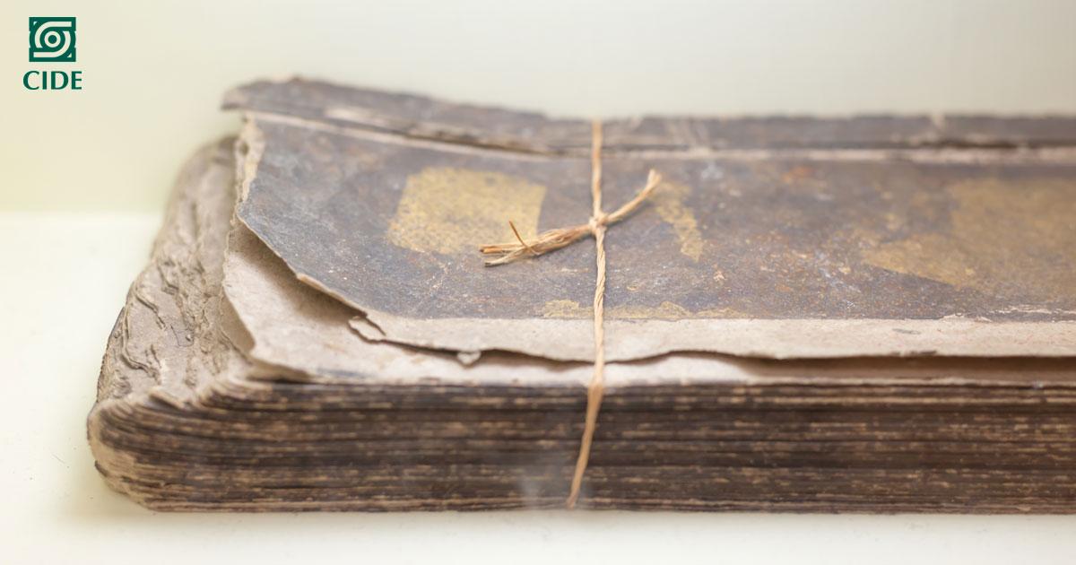 Examinan archivos desclasificados que revelan el papel de la DEA en México entre 1973 y 1980
