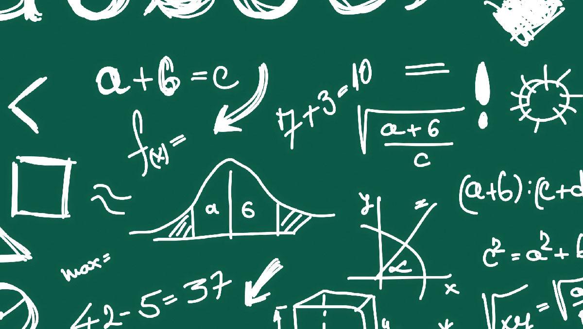 Estudiantes de <em>Inclusión matemática</em> buscarán lugar en Olimpiadas de Matemáticas