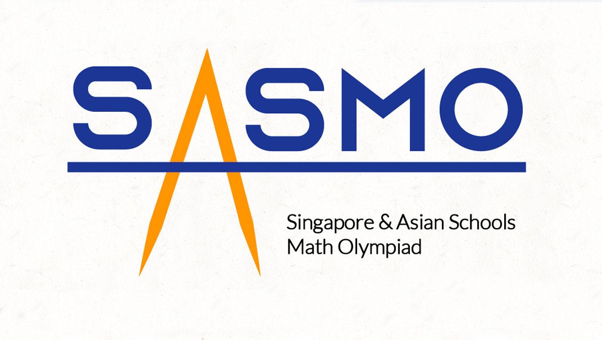 Estudiantes de <em>Inclusión Matemática</em> del CIDE obtienen bronce en Olimpiada internacional de Matemáticas