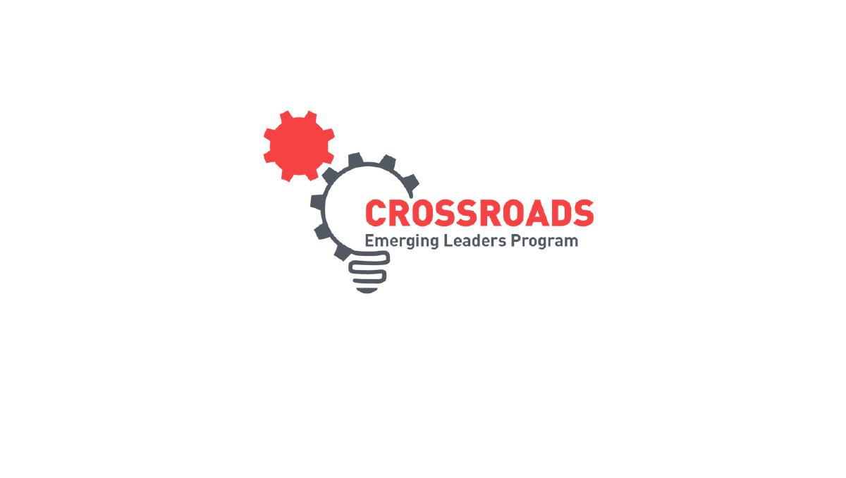 Estudiante de Políticas Públicas es seminfinalista en el Programa Crossroads Emerging Leaders (CELP) de la Universidad de Harvard