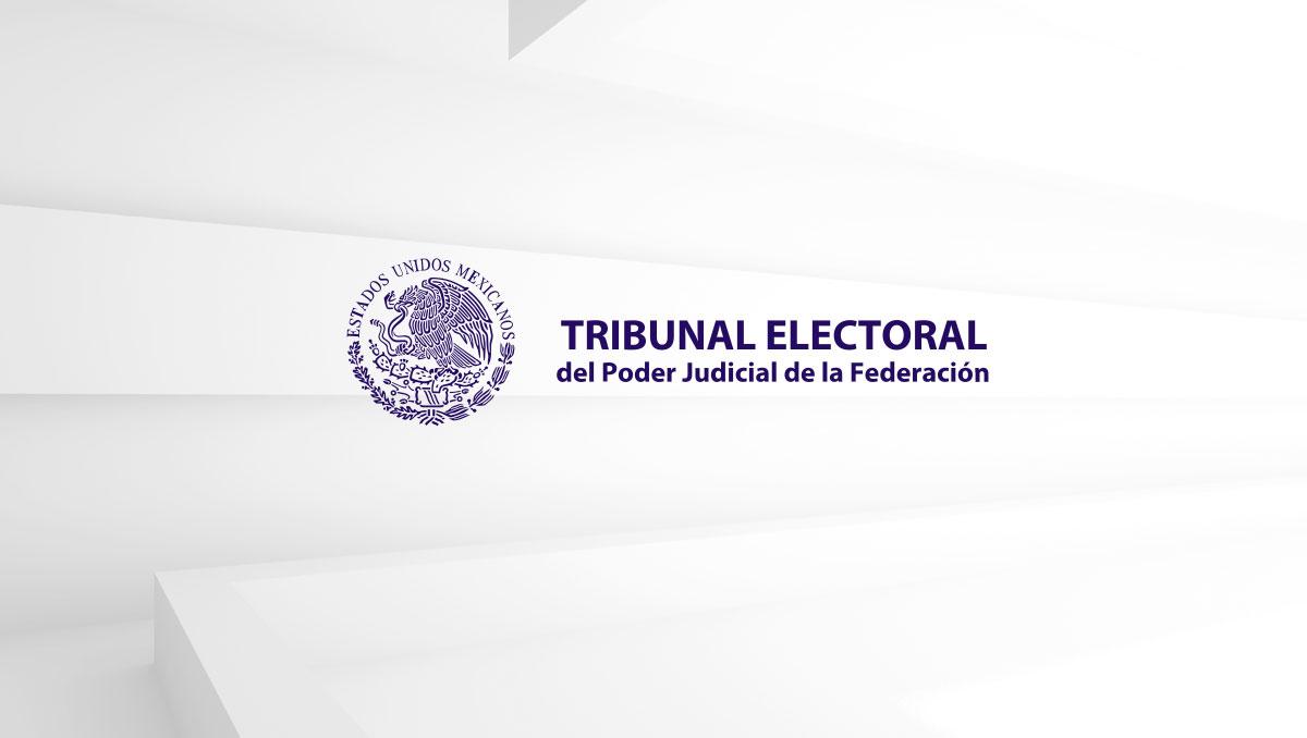Egresados del CIDE fueron designados titulares en áreas administrativas del TEPJF